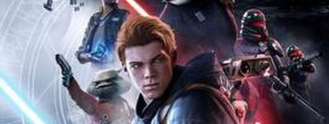 Image of Star Wars Jedi: Fallen Order