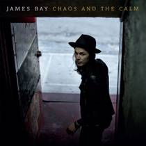 Picture of a band or musician: James Bay