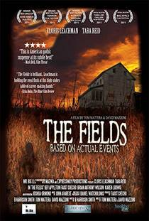Picture of a movie: The Fields
