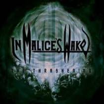 Picture of a band or musician: In Malice's Wake