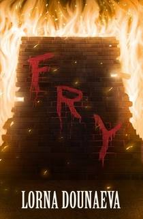 Picture of a book: Fry
