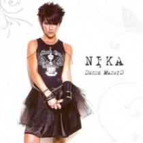 Picture of a band or musician: Nika