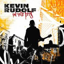 Picture of a band or musician: Kevin Rudolf