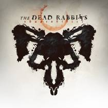 Picture of a band or musician: The Dead Rabbitts