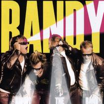 Picture of a band or musician: Randy