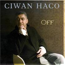 Picture of a band or musician: Ciwan Haco