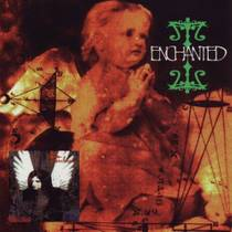 Picture of a band or musician: Enchanted