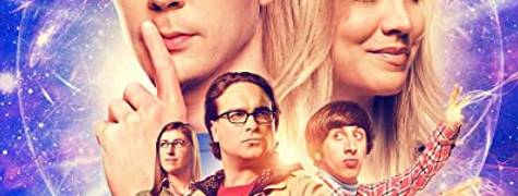 Image of The Big Bang Theory