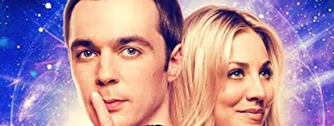Image of The Big Bang Theory