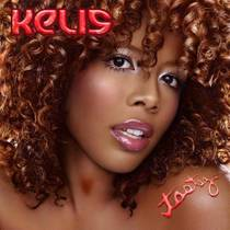 Picture of a band or musician: Kelis