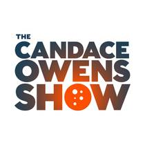 Picture of a podcast: The Candace Owens Show