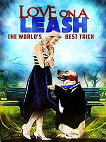 Picture of a movie: Love On A Leash