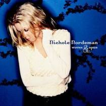Picture of a band or musician: Nichole Nordeman