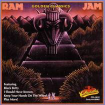 Picture of a band or musician: Ram Jam