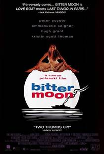 Picture of a movie: Bitter Moon