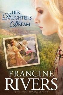 Picture of a book: Her Daughter's Dream