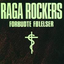 Picture of a band or musician: Raga Rockers