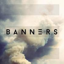 Picture of a band or musician: Banners