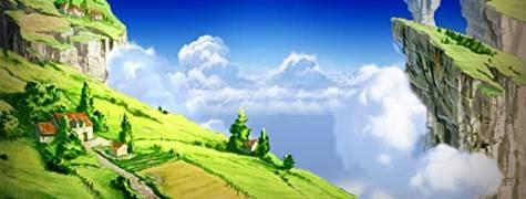 Image of Skyland