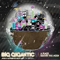 Picture of a band or musician: Big Gigantic