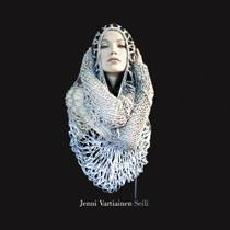 Picture of a band or musician: Jenni Vartiainen