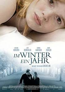Picture of a movie: A Year Ago In Winter