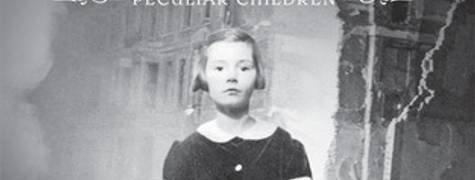 Image of Hollow City