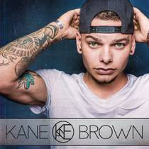 Picture of a band or musician: Kane Brown