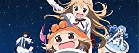 Image of Himouto! Umaruchan