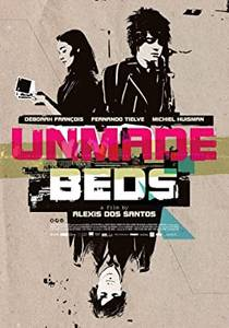 Picture of a movie: Unmade Beds