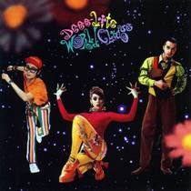 Picture of a band or musician: Deee-Lite