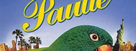 Image of Paulie