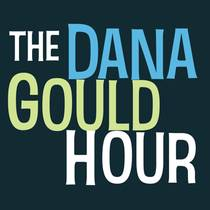 Picture of a podcast: The Dana Gould Hour
