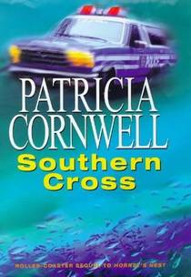 Picture of a book: Southern Cross