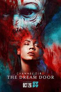 Picture of a TV show: Channel Zero