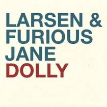 Picture of a band or musician: Larsen & Furious Jane