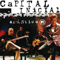 Picture of a band or musician: Capital Inicial