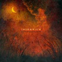 Picture of a band or musician: Insomnium
