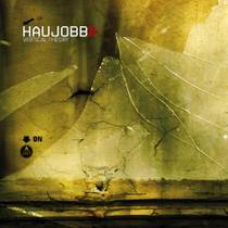 Picture of a band or musician: Haujobb