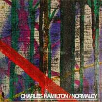 Picture of a band or musician: Charles Hamilton