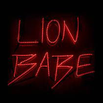 Picture of a band or musician: Lion Babe