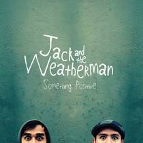 Picture of a band or musician: Jack And The Weatherman