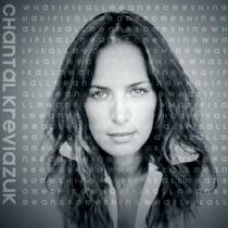 Picture of a band or musician: Chantal Kreviazuk