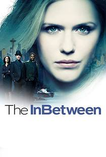Picture of a TV show: The Inbetween