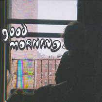 Picture of a band or musician: Good Morning