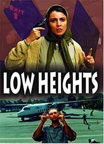 Picture of a movie: Low Heights