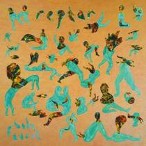 Picture of a band or musician: Reptar