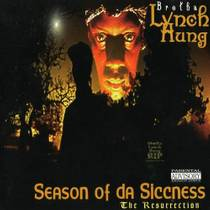 Picture of a band or musician: Brotha Lynch Hung