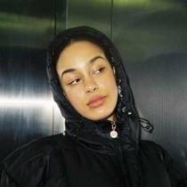 Picture of a band or musician: Jorja Smith