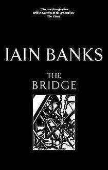 Picture of a book: The Bridge